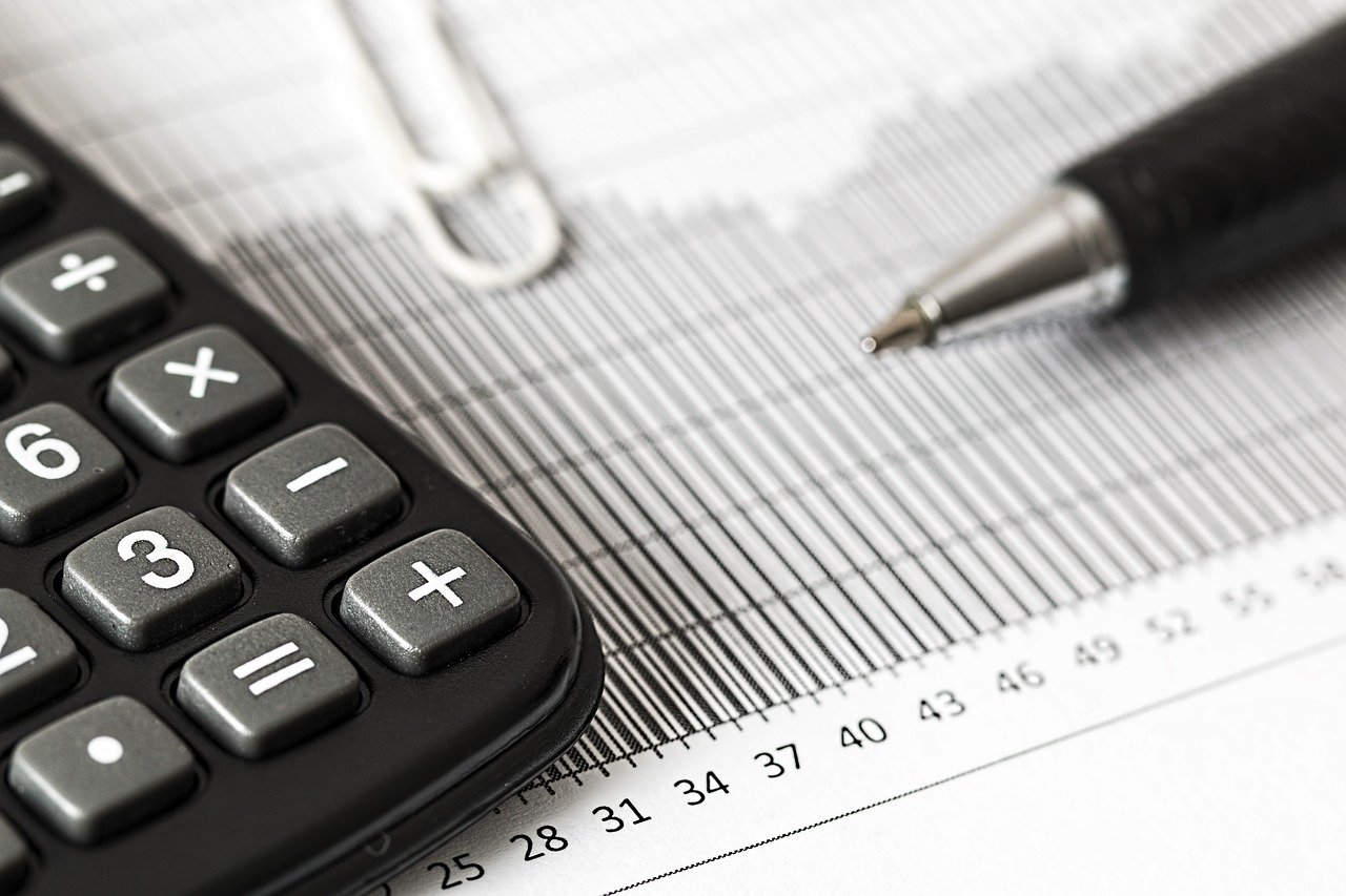 Do you need an accountant to do self-assessment?