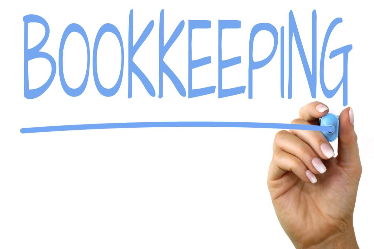Five reasons why bookkeeping services are essential